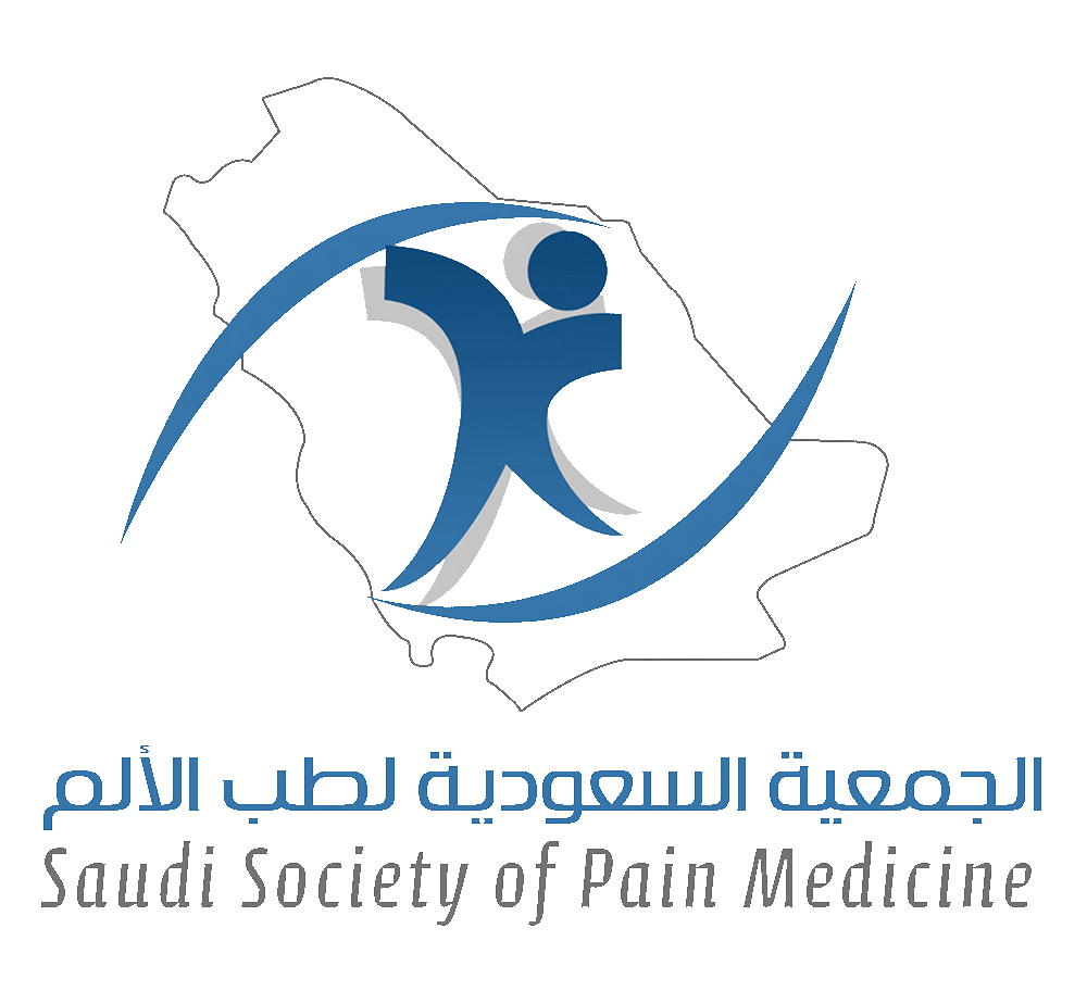 SSPM | Saudi Society of Pain Medicine